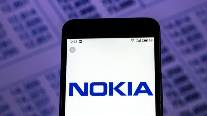Nokia plans to return with two low budget phones