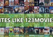 Top 20+ Sites Like 123Movies | Best 123Movies Alternatives (2019)