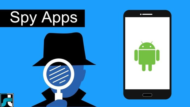 10 Best Spy Apps in 2020 (100% Working)