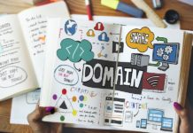 Steps to Register Your Domain