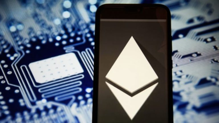 The important update for Ethereum has been postponed to late February