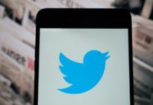 Twitter tests the option that gathers important news to show to users in the morning