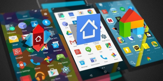 iOS vs. Android Suitability
