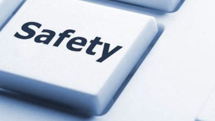 How to Have Safe Fun Online