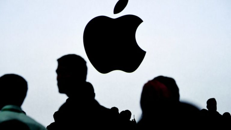 Apple To Host a New Launch Event on March 25th