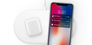 Apple expected to launch new iPad and AirPod models next month