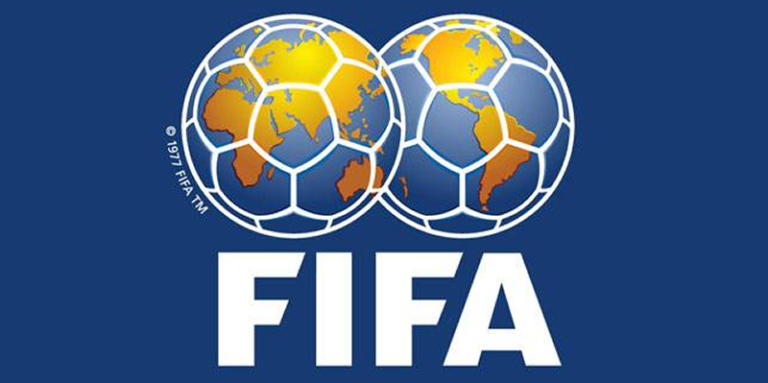 FIFA made an unappealable verdict in a dispute between football teams of Israel and Palestine