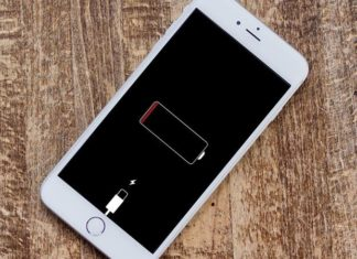 GUIDE 2019: How to know when the battery of the phone needs to be replaced?