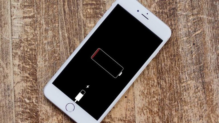 GUIDE 2020: How to know when the battery of the phone needs to be replaced?