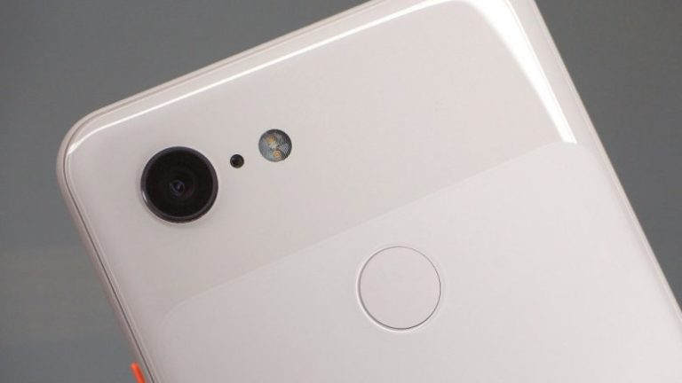 Google Pixel, The Fastest Growing Phone In US Market