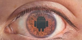 How To Protect Your Eyes From Your Mobile - (5 Tips)