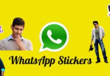 How to Download Stickers in WhatsApp
