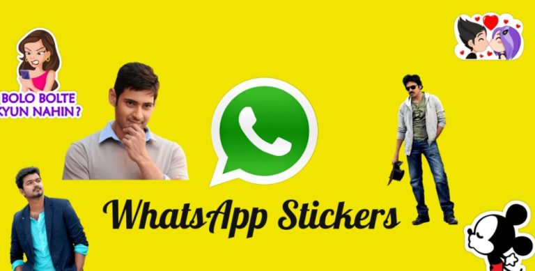 How to Download Stickers on WhatsApp (6 Tips)
