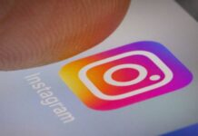 Instagram to Enable the Donation of Funds Through Stories
