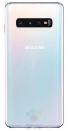 Samsung Galaxy S10 1548965518 0 0
