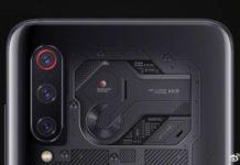 Xiaomi to unveil the Mi 9 transparent smartphone at MWC 2019
