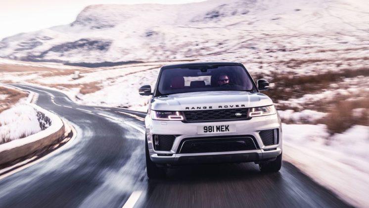 range rover sport hst 013