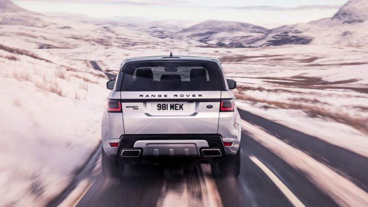 range rover sport hst 016
