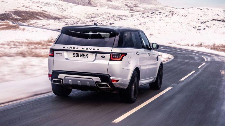 range rover sport hst 017