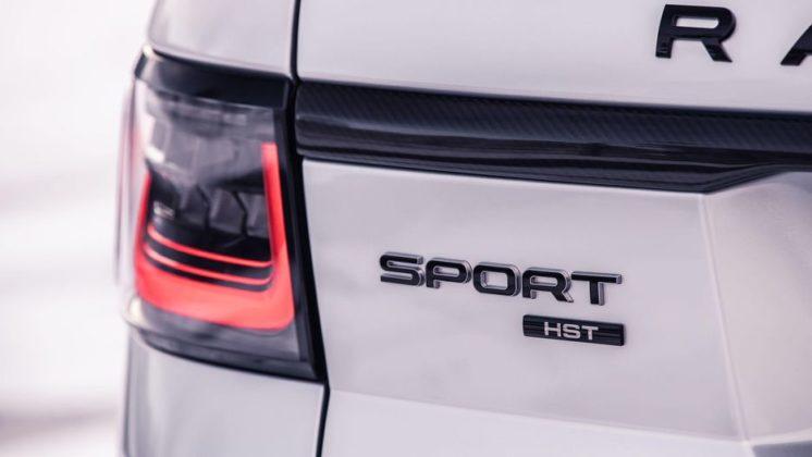 range rover sport hst 022