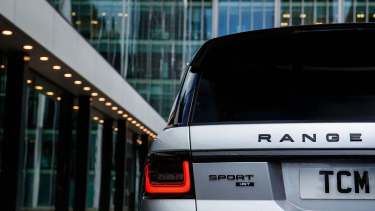 range rover sport hst 025