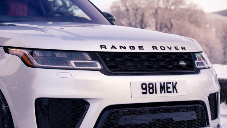 range rover sport hst 030