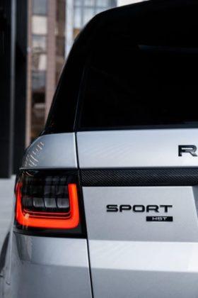 range rover sport hst 032