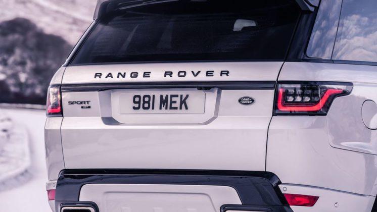 range rover sport hst 040