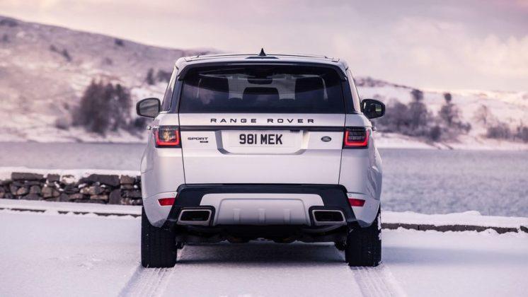 range rover sport hst 041