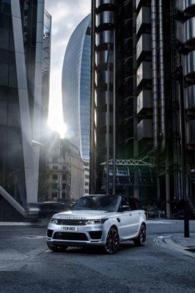 range rover sport hst 043