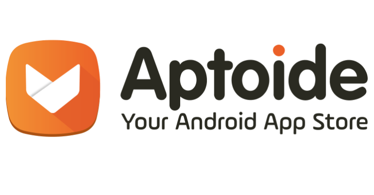 Aptoide: How Was Born, How It Works And Is It Safe?
