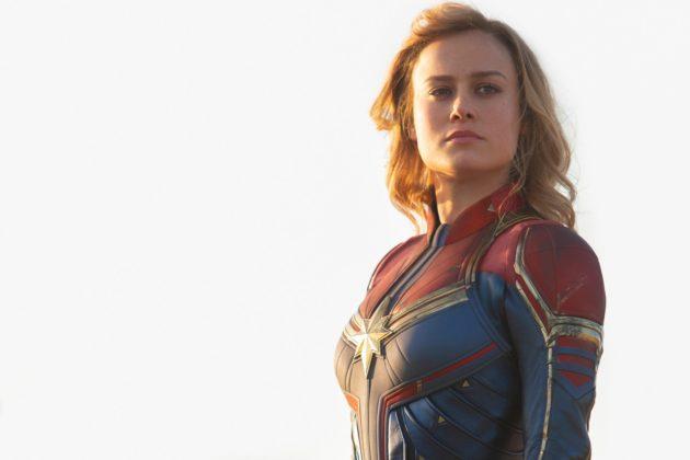 Avengers Endgame wallpaper 1