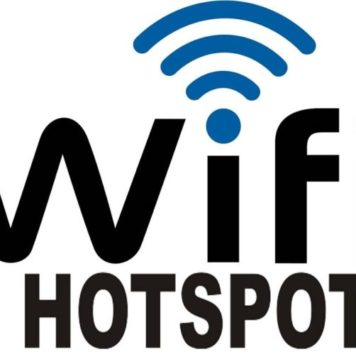 Create WiFi Hotspot In Windows/Mac/Linux OS (How To)