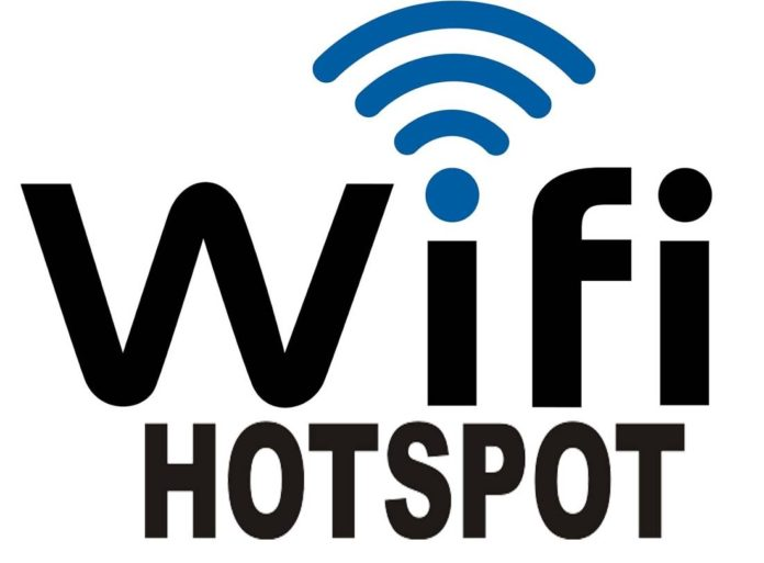 How To Create WiFi Hotspot In Windows/Mac/Linux OS