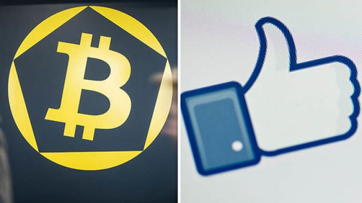Facebook to launch a cryptocurrency in the first half of 2019