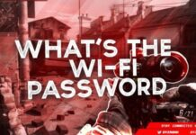 Find Any Saved WiFi Passwords On Android - Latest (How To)