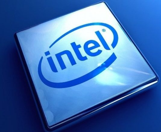 Intel will launch 9th generation processors before July