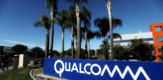 New phone processors will support up to 192-megapixel cameras