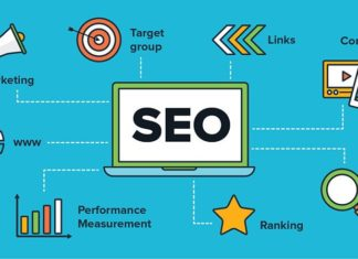 TOP 3 tools for off-page seo in 2019 - neOadviser
