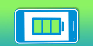 Cellphone Battery - that's what you need to know (8 Tips)