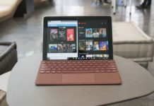 Windows 10 offers the ability to postpone updates for up to 35 days