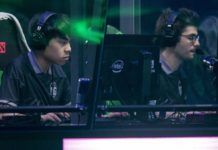 Artificial Intelligence beat one of the best teams in the world of Dota 2