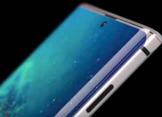 Galaxy Note 10 to come with a surprise design