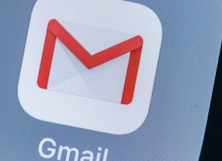 Gmail on Android is enriched with Smart Compose