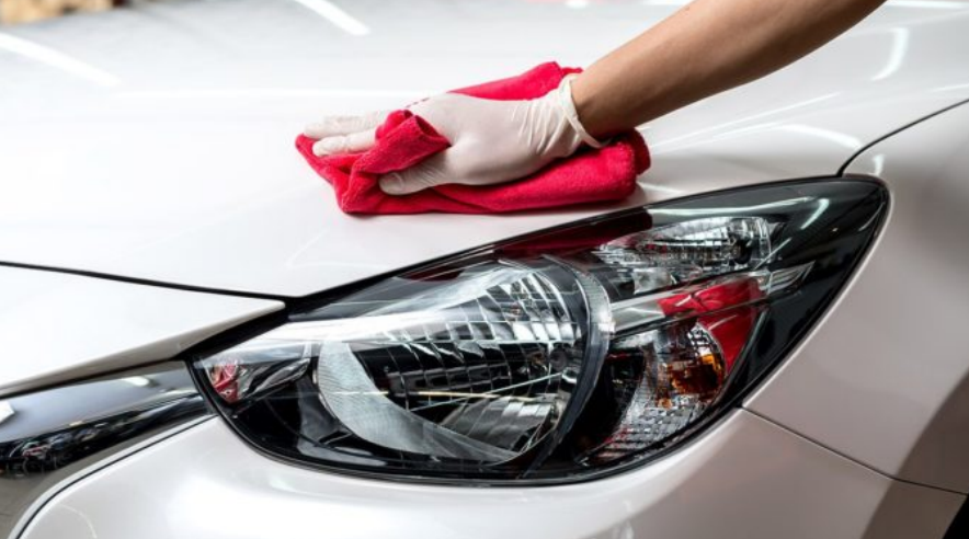 Here are 15 tips to keep your car running as long as possible