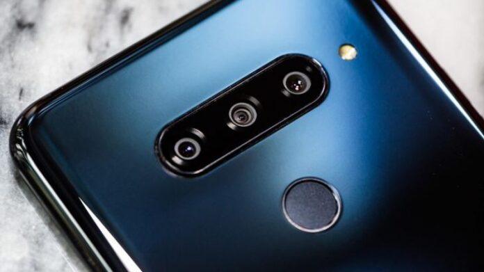 LG postpone the 5G phone debut