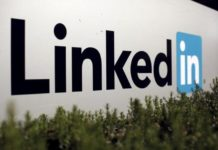 Linkedin launches similar feedback buttons like Facebook