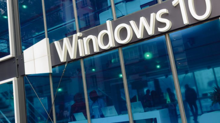 Microsoft warns users of another dangerous update