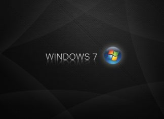 The beginning of the end for the 10 year operating system Windows 7