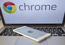 The true private browsing comes to Chrome